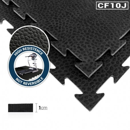 Tapis Tatami Gym CF10J - 1cm