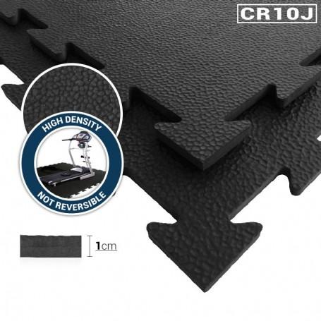 Tatami Crossfit Haute Densité 1cm - CR10J
