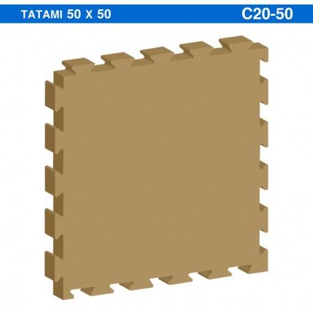 Tapis Tatami - C20-50