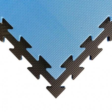 Tapis Tatami Eva 2,1 cm - E20S